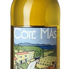 COTE MAS MARSANNE