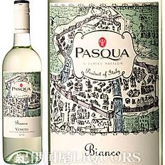 PASQUA/BIANCO VENETO(バスクア ビアンコ)