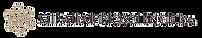 mirailab_logo.png