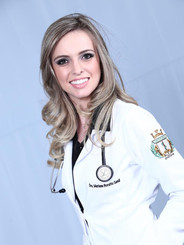Dra Mariane Roratto Sandi