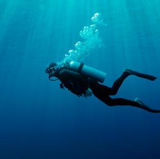 SBC Campers & Divers