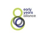 EYA_logo.png