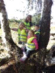 Little Explorers 2.jpg