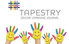 tapestry-l.jpg