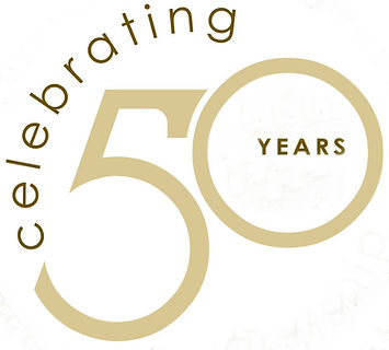 50-year-anniversary.jpg