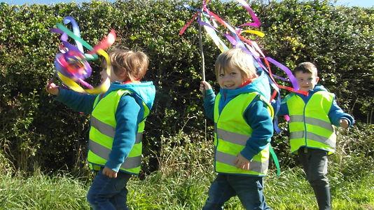 Little Explorers 4.JPG