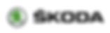 Assets.img.skoda-logo-landscapeV2.a4df7e