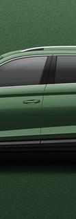Kodiaq_paints_CW25-2019_EmeraldGreen.jpg