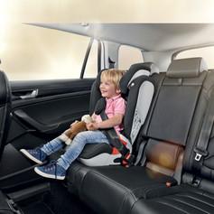 000019906K-Kidfix-XP-child-seat-boy.jpg