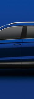 Karoq_paints_ENERGY_BLUE.jpg