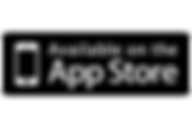 apple-app-store-logo-700x466.png