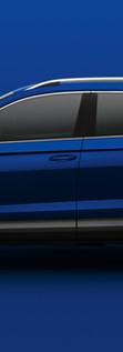 Karoq_paints_CW25_EnergyBlue.jpg