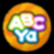 abcya logo.png