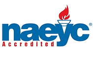 NAEYC-accredited-logo.png