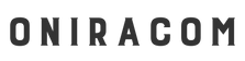 Copy of Logo_Wordmark_Black.png