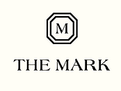 Mark logo with monogram.PNG