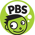PBS KIDS ICON.png