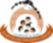 ST logo 30.jpg