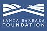 SBF-Logo-White-on-Blue-High-Res-RGB-768x