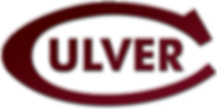 Joshua Pretzer - Culver Logo - 2012 - La