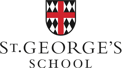 SG logo Transparent for webpage.png