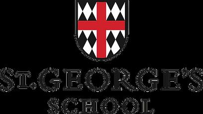 SG logo Transparent for webpage.png