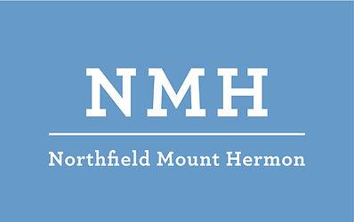Northfield Mount Hermon - Logo.jpg