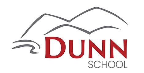 Dunn - Logo.png