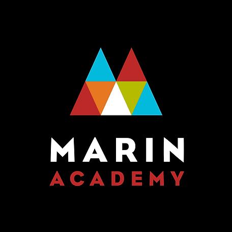 Marin Academy - Logo.png