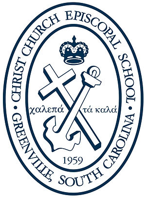 CCES - Logo.jpg