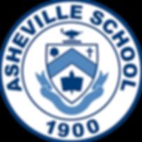 AshevilleSchoolLOGOAltWhiteBackground.pn