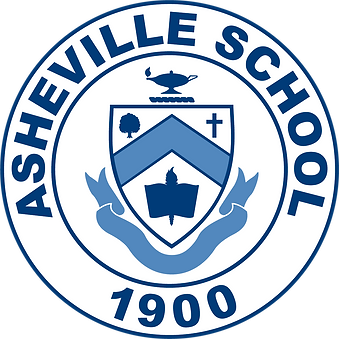 AshevilleSchoolLOGOAltWhiteBackground.pn