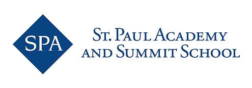 SPA - Logo.jpg