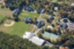 2008 Campus aerial.jpg