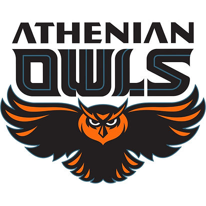 Athenian Logo.jpg