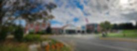 SLS_front_autumn_panorama.jpg