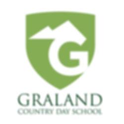 Shield-Graland-02.jpg