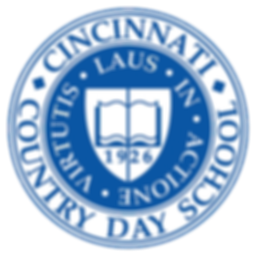 CCDS Seal Blue.png