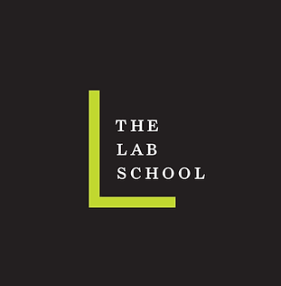 Lab School - Logo - Dark.png
