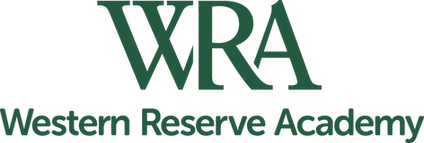 Western Reserve - Logo.png