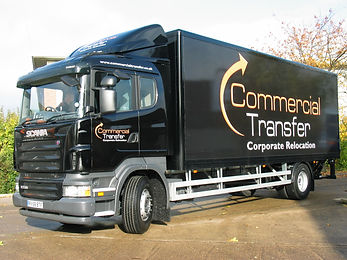 Lorry with new logo 003.jpg