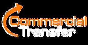 Logo Rough White.png