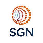 sgn-logo400.jpg