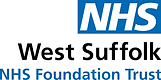 Suffolk NHS.png