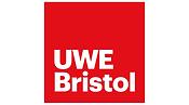 uwe-bristol-logo-vector.png