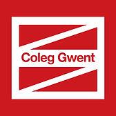 coleg_gwent_sq.jpg