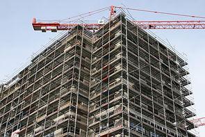 architecture-3173148_1920.jpg