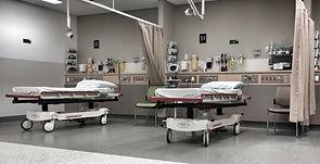 hospital-1477433_1920.jpg