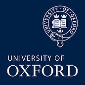 Oxford University.png