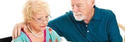 elderly+couple_edited_edited_edited